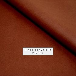 Luxury Chocolate Tissue Paper