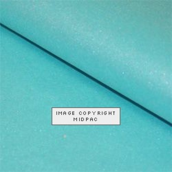 turquoise tissue paper Turquoise tissue paper - 52 results from brands beistle, cindus, creative converting, products like creative converting 923131 tablecover case of 12, wgi 12.