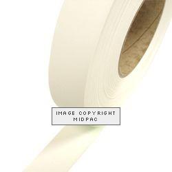 Paper Tacha Tags