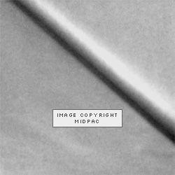 Luxury Grey Tissue Paper