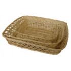 200x250mm  Small Willow Baskets