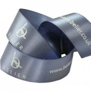 Printed Ribbon 23mm