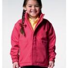 Childrens Reversible School Jackets