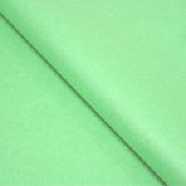 green tissue paper Find craft paper such as kraft wrapping paper, colored tissue paper, bordette & more at office depot shop online at crafters and creative professionals can discover a world of potential with our assortment of craft paper and tissue paper whether you are pacon® 20 x 30 kolorfast® tissue, holly green, pack of 24.