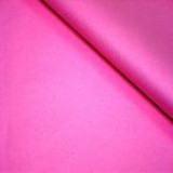 Shocking Pink Tissue Paper