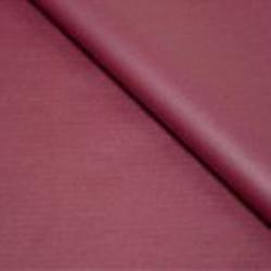 Wine Tissue Paper