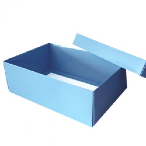 Blue gift box free engine image for user manual