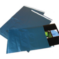 Polythene Mailing Envelopes
