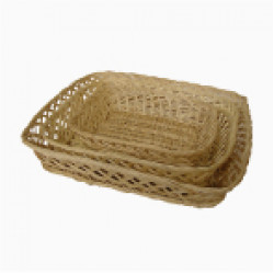 Willow Baskets