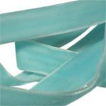 Baby Blue Velvet Ribbon