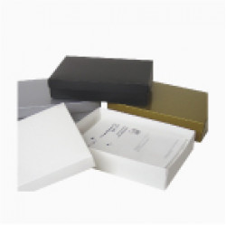 Book Gift Boxes
