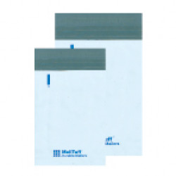 Mail Tuff Mailing Envelopes