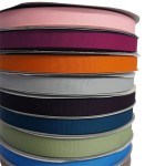 15mm Grosgrain Ribbon