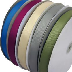 23mm Grosgrain Ribbon