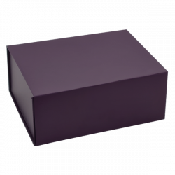 Damson Magnetic Gift Boxes