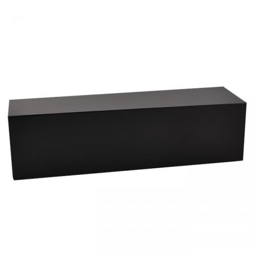 Black Bottle Magnetic Boxes