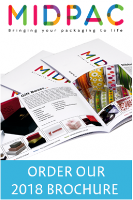 Midpac Packaging 2018 Brochure