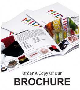 Midpac Packaging Brochure