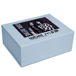 Digital Printed Boxes