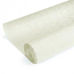 Cream Banqueting Rolls