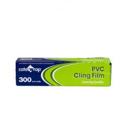 12in Cling Film