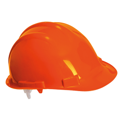 Endurance Safety Helmet