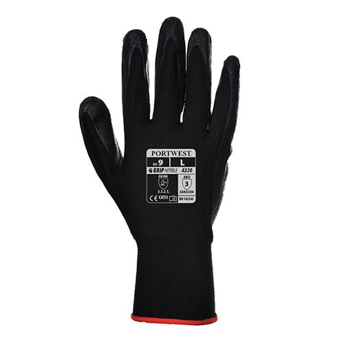Dexti Grip Gloves