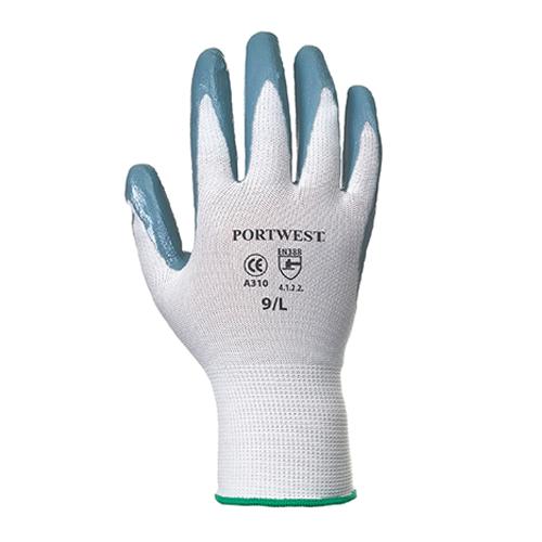 Flexo-Grip-Nitrile-Gloves