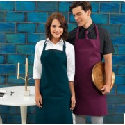 Full Length Bib Aprons