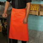 Long Bar Aprons