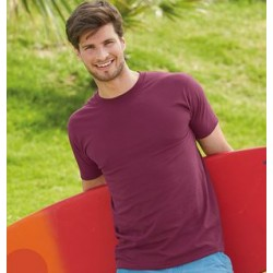 Premium T-Shirts