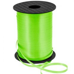 Apple Curling Ribbon
