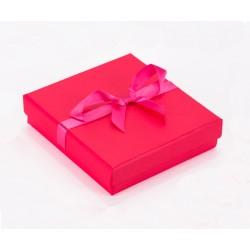 Cyclamen Bracelet Boxes