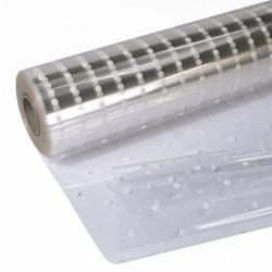 White Dot Film Rolls