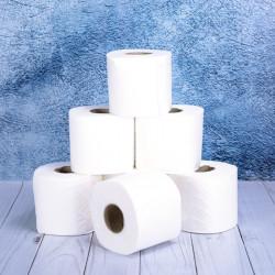 Standard Toilet Rolls
