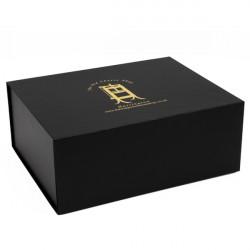 Foil Printed Boxes