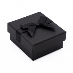 Ring Jewellery Boxes