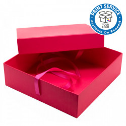 Cyclamen Accessory Large Boxes