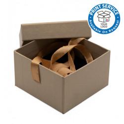 Champagne Accessory Small Boxes
