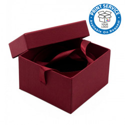 Ruby Accessory Small Boxes