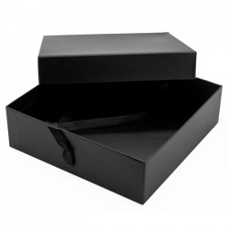 Accesory Large Jewellery Boxes