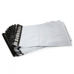 170x240+40mm Co-Ex Mailing Bags