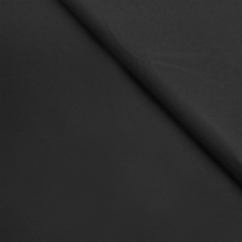 Charcoal Black Tissue Paper