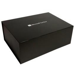 Foil Blocked Boxes - Large 300x150x400mm