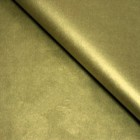 Metallic Gold Tissue Paper