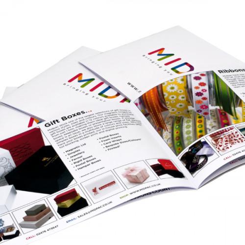 MIDPAC Brochure