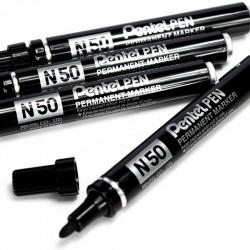 Pental Bullet Marker Pen