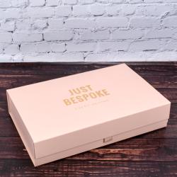 Foil Blocked Boxes