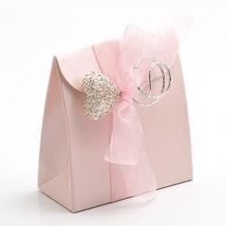 Pink Sacchetto