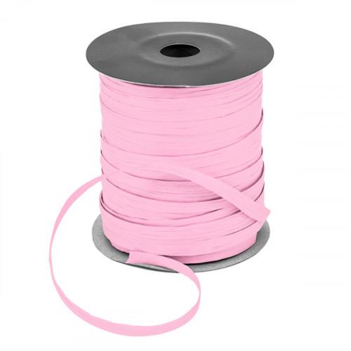 Raffia Baby Pink
